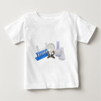 PredictingCures090409 Baby T-Shirt