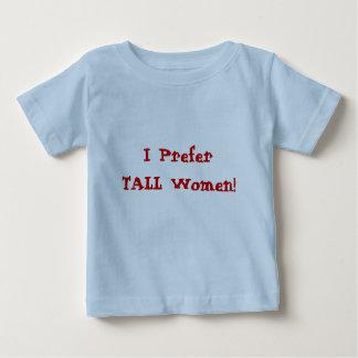 Preferences T-shirt
