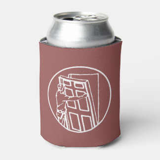 Preferred Services Can Cooler