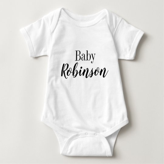 Birth Announcement Pregnancy Announcement Promoted From Dog Aunt to Human Aunt Baby Bodysuit Infant Bodysuit