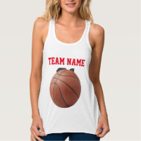 Pregnancy basketball Halloween costume Tank Top