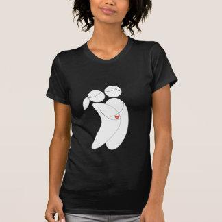 Pregnancy T-shirt