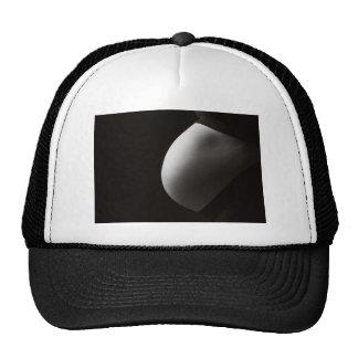 Pregnant Bump Hats