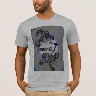 PREGO CHIX T-Shirt
