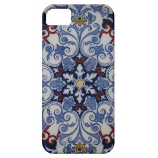 Pregunta de Ruán funcionando por la cocina iphone5 iPhone 5 Fundas