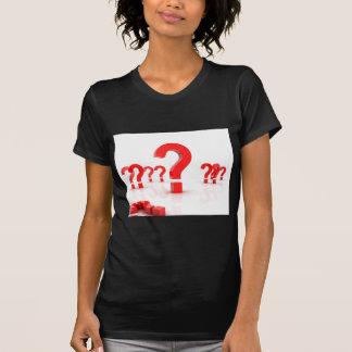 pregunta mark.jpg de la ayuda tshirts