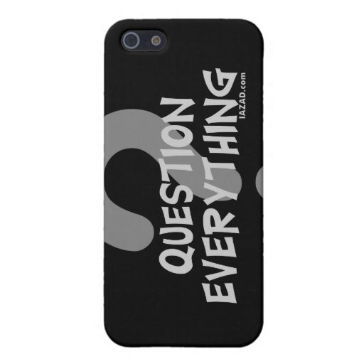 Pregunta todo iPhone 5 carcasa