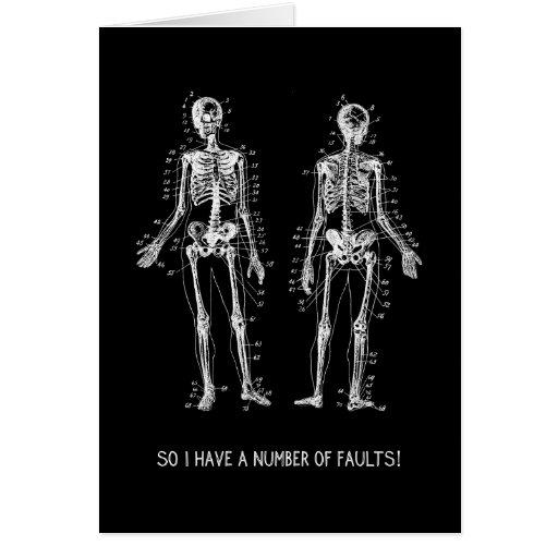 Preguntas esqueléticas para Halloween