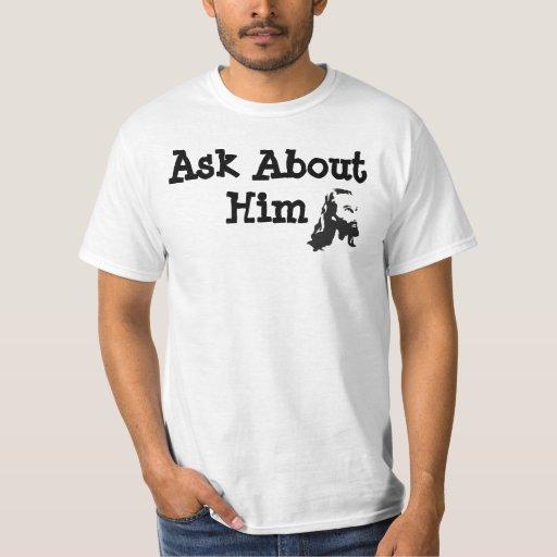 Pregunte por Jesús Poleras