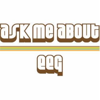 Pregúnteme acerca de EEG Escultura Fotográfica