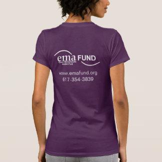 Pregúnteme acerca de los abortos que financio - el remeras