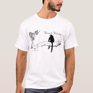 Prehensile T T-Shirt