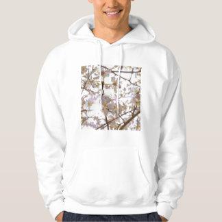 Prelude 2014 hoodie