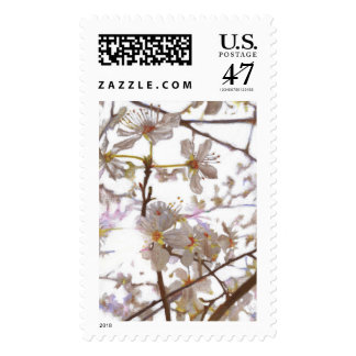 Prelude 2014 postage stamp