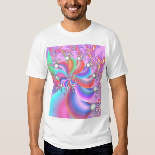 Prelude T-shirt