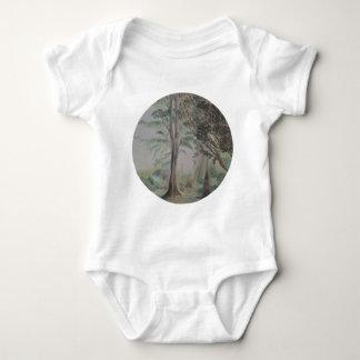 Prelude Infant Creeper