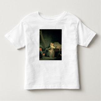 Prelude Tshirt