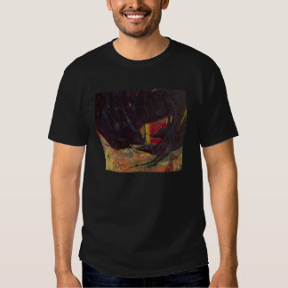 Preludes And Nocturnes T Shirt