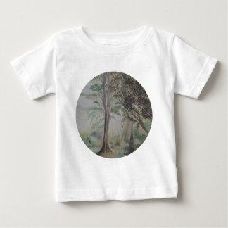 Preludio T Shirt