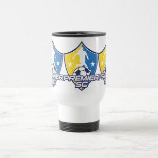Premier SC Travel Mug