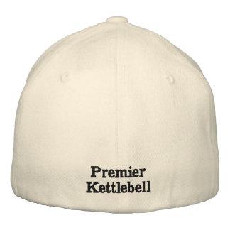 Premier Stitched Hat