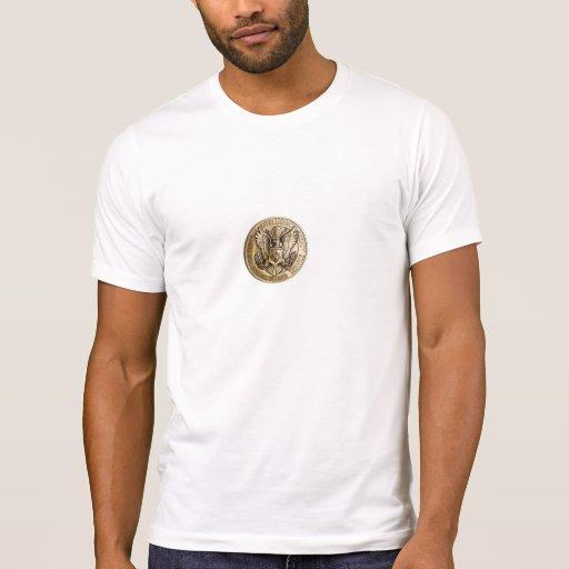 Premio de la Cia Camiseta
