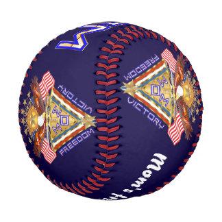 Premio de la libertad de la mamá del béisbol