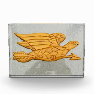 premio del águila del oro