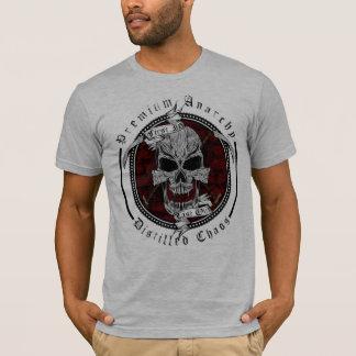 Premium Anarchy T-Shirt