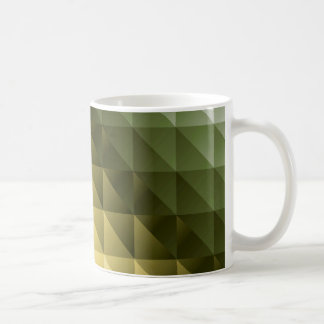 Premium design coffee mug