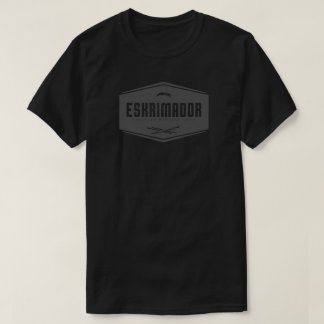 Premium Filipino Martial Arts Eskrimador T-shirt
