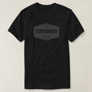 Premium Filipino Martial Arts Eskrimador T-shirt