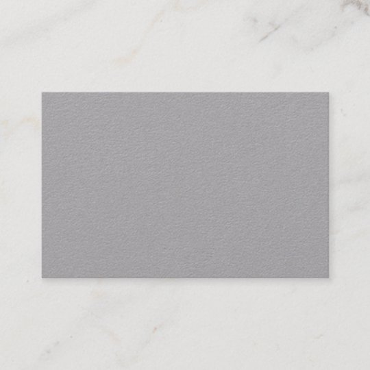Premium gray european business card zazzle premium gray european business card flashek Choice Image