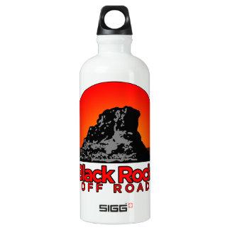 Premium Logo Water Container Aluminum Water Bottle