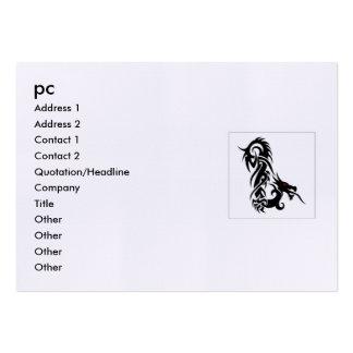 premium, pearl business card templates