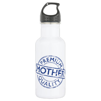 Premium Quality Mother Stainless Steel Water Bottle