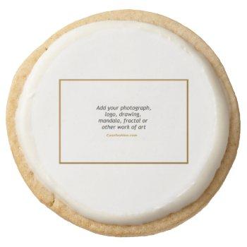 Premium Shortbread Cookies - One Dozen (12) Or 4 by Casefashion at Zazzle