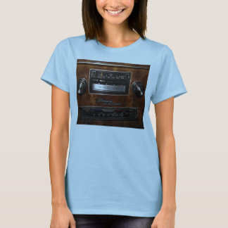 premium sound system T-Shirt