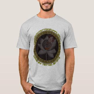 PremiumTattooSupplies.com T-Shirt