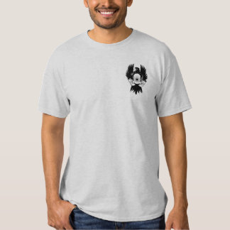 Prep Skool T Shirt
