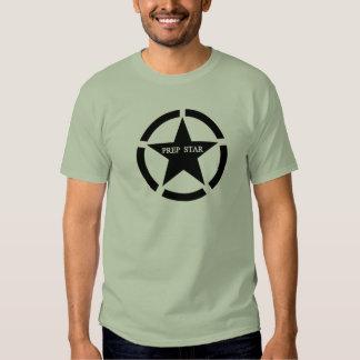 Prep Star T-Shirt