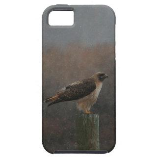 Prepare for Take Off iPhone SE/5/5s Case