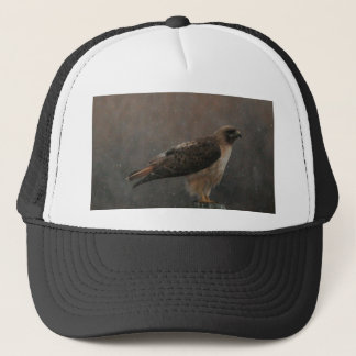 Prepare for Take Off Trucker Hat