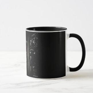 Prepare Mug