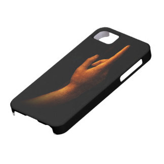 Prepare the way of the Lord: Iphone6 case