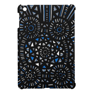 Prepared Heavenly Dazzling Reserved Case For The iPad Mini