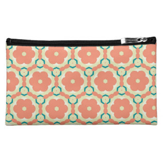 Prepared Heavenly Dazzling Reserved Cosmetic Bag