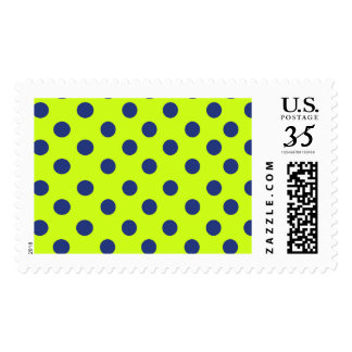 Prepared Imaginative Honored Wealthy Postage Stamp