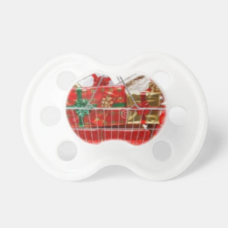 Prepper-Holiday-Shopping-iStock1-300x198.jpg Pacifier