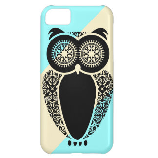 Browse the Owl iPhone 5C Cases Collection and personalize by color, design, or style.
